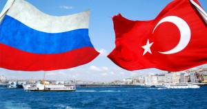 Türkiyenin hamlesine Rusyadan karşılık geldi!
