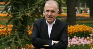AK Partili Babuşçu