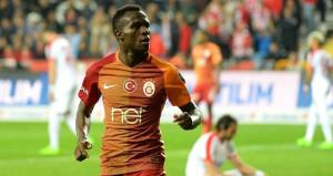 Galatasaray Brumadan gelen haberle sarsıldı