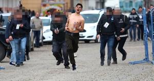 Öldürülen Kemal Kurkutla ilgili yeni bilgiler ortaya çıktı