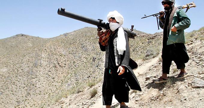 Rusya kesin bir dille yalanladı: Taliban iddiası tamamen asılsız