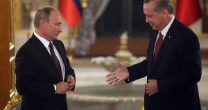 Rusya uyardı: Türkiyede elinize dikkat edin!