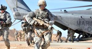 ABD açıkladı: Terör örgütü lideri öldürüldü