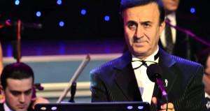 Türk müziğinin acı kaybı! Usta sanatçı yaşamını yitirdi