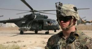 ABD'den Musul'daki sivil katliamıyla ilgili skandal savunma
