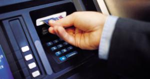 Dev banka çöktü! Mobil, POS, ATM hepsi devre dışı kaldı