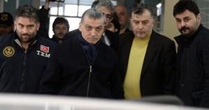 FETÖ davasında Hidayet Karacanın sözleri salonu karıştırdı