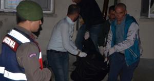 Adanada silahlı saldırı dehşeti: 1i çocuk 5 ölü
