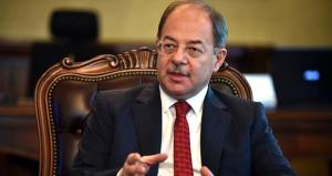 Bakan Akdağ'dan memur adaylarına atama müjdesi