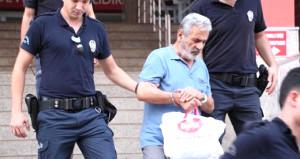 FETÖ elebaşı Gülenin tutuklu kuzeninden şaşırtan istek!