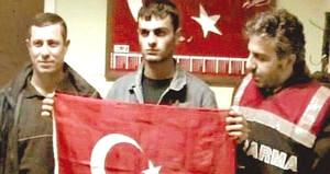 Hrant Dink soruşturmasında 8 sanık da tutuklandı