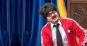 Kanal yönetiminden Güldür Güldür için radikal karar