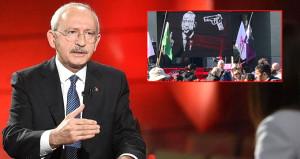 Kılıçdaroğlu MİT'e seslendi: Sorumluları yakalayıp Türkiye'ye getirin