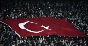Lyon, yaptıkları Beşiktaş hatasının farkına çok sonra vardı