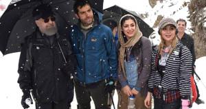 Ruhaninin paylaştığı fotoğraf olay oldu! İran karıştı