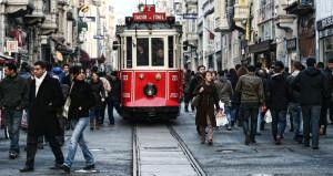 ABD'den önemli ziyaret öncesi Türkiye'ye seyahat uyarısı