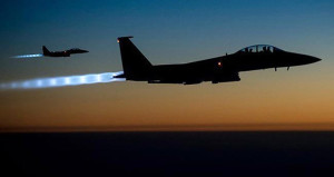 Bu sabah Hakkari'de dikkat çeken gelişme: Uçaklar alçak uçuş yaptı