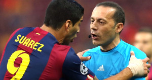 Çakır Dünya Kupasına gidiyor