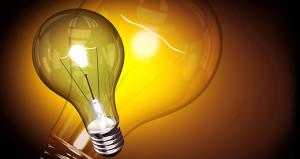 En yetkili kurumdan elektriğe zam açıklaması!