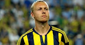 Fenerbahçe Kjaerin fiyatını belirledi