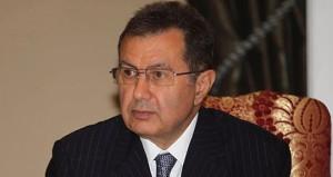 İş adamı Mehmet Emin Karamehmet'e kötü haber!