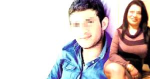 İstanbul'da esrarengiz cinayetler, peş peşe öldürüldüler