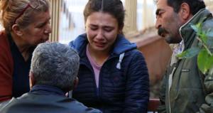 Kan donduran iddia: 2 tokat için 5 kişiyi katletti
