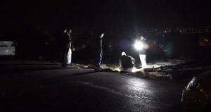 PKKnın bombası İzmirde kendi ellerinde patladı
