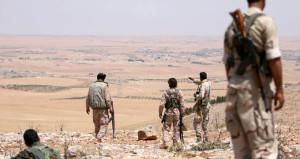 PKKnın yeni hedefi belli oldu!