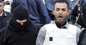 Türkiyenin yıllarca konuştuğu davada flaş gelişme