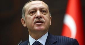 Erdoğanın yarınki mitingi ertelendi