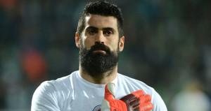 Fenerbahçe yüzüne bakmadığı Volkana sürpriz teklif geldi