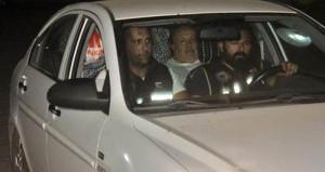 FETÖ soruşturmasında tutuklanan ünlü iş adamları serbest bırakıldı
