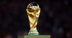 FIFAdan devrim gibi karar! Her şey değişti