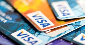 Kredi kartı kullananlar dikkat! Yönetmelik değişti