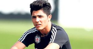 Nereden nereye: Hata yaptım, yeniden Beşiktaşta oynamak istiyorum