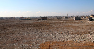 PKKnın bombası çocukları vurdu! 1i ağır 2 kardeş yaralı