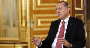 Erdoğan akıllardaki soruya net cevap verdi: Erken seçim yok!