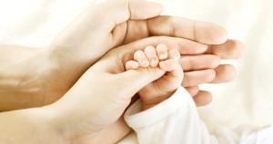 Kızlarına Allah soyadını vermek isteyen aile davayı kazandı
