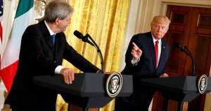 Türkiye'nin referandumu Beyaz Saray'da konuşuldu: Not etmemiz lazım