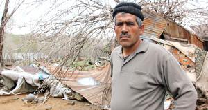 Vatandaş perişan halde! Bingöllü köylülere 18 milyonluk ağır fatura