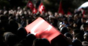 Şırnak'taki operasyondan acı haber geldi: 2 şehit