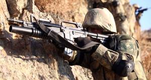 Şırnak'tan kara haber: 5 asker yaralandı