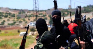 DEAŞ, her saldırıdan sonra İsrailden özür dilemiş