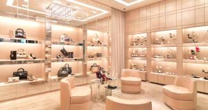 Dünyaca ünlü moda devi kendini açık artırmayla satışa çıkardı