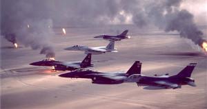 Eylem hazırlığındaki PKK'ya ağır darbe: Uçaklar bomba yağdırdı