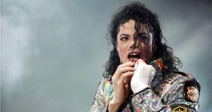 Michael Jackson hiç estetik yaptırmasaydı bakın nasıl görünecekti