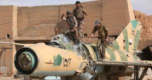 PYD/PKK, Suriyede çok kritik bir noktayı ele geçirdi