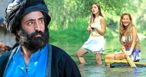 Son filmiyle 10 milyon zarar eden Mahsun'a bir şok daha