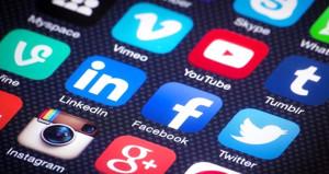 Sosyal medyada dayınızı etiketleyip banka şifrenizi ele vermeyin!
